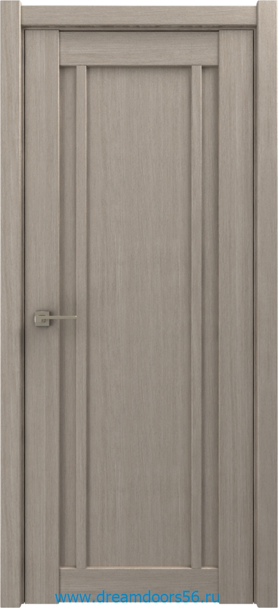 Межкомнатная дверь Vista V10