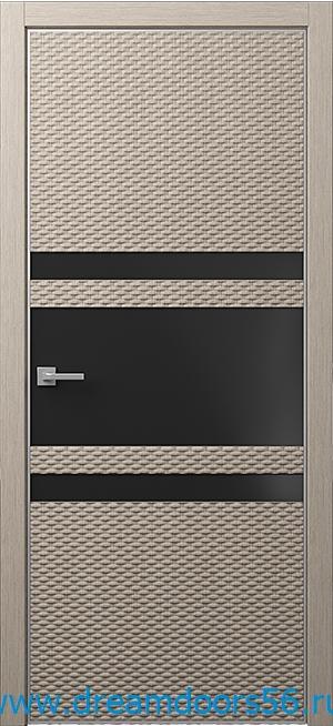 Titanium 20 3D