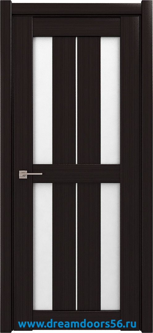 Межкомнатная дверь Эконом М15