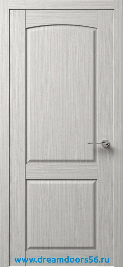 Межкомнатная дверь Bent B1-3
