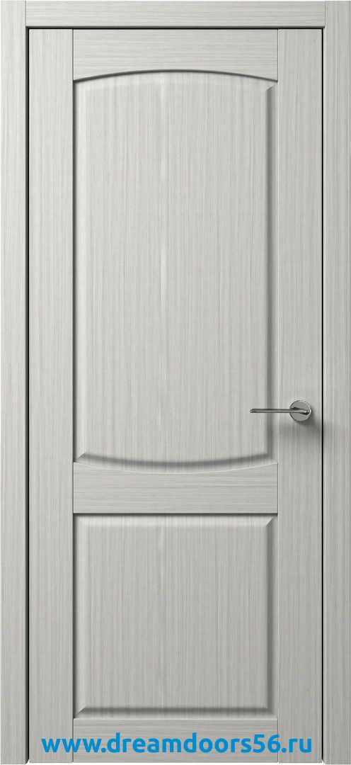 Межкомнатная дверь Bent B2-3