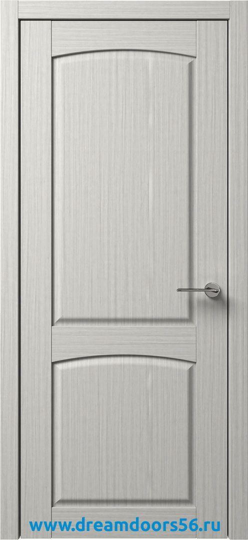 Межкомнатная дверь Bent B3-3