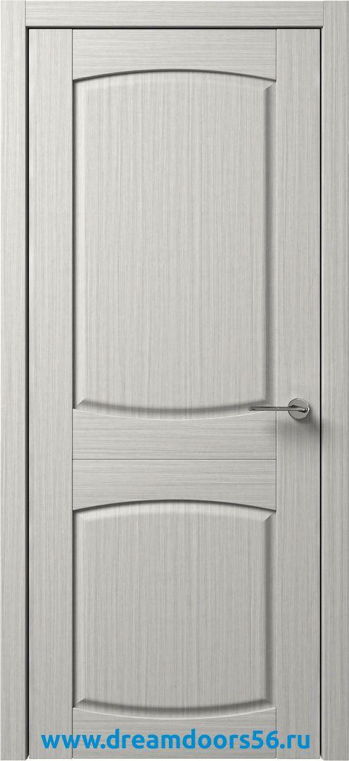 Межкомнатная дверь Bent B5-3