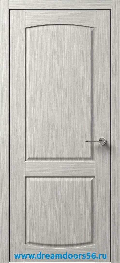 Межкомнатная дверь Bent B6-3