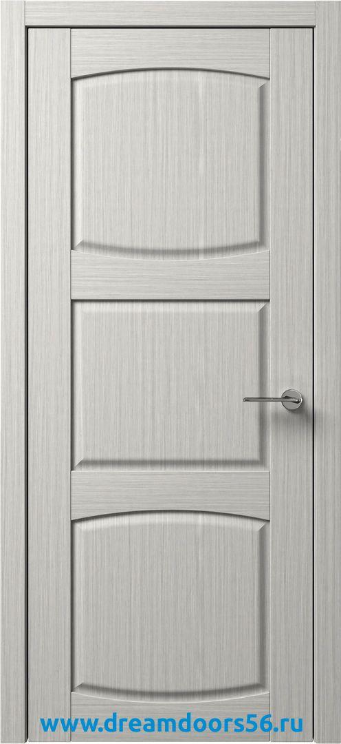 Межкомнатная дверь Bent B7-3