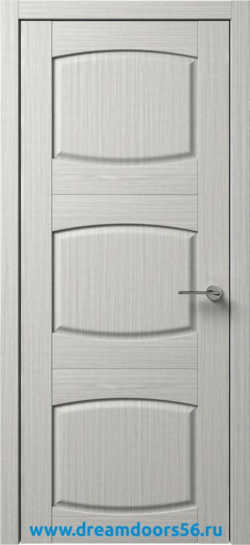 Межкомнатная дверь Bent B9-3