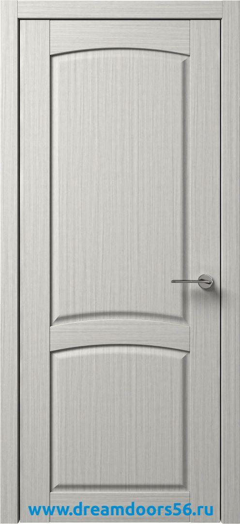 Межкомнатная дверь Bent B10-3