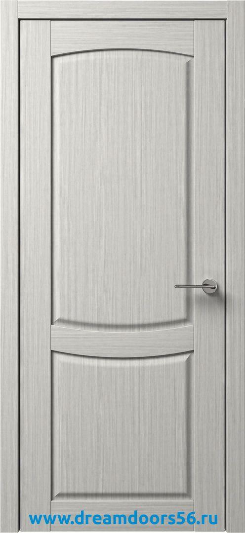 Межкомнатная дверь Bent B12-3