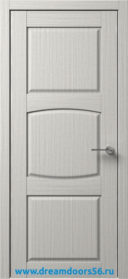 Межкомнатная дверь Bent B14-3