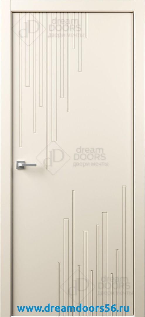 Межкомнатная дверь Intro 30