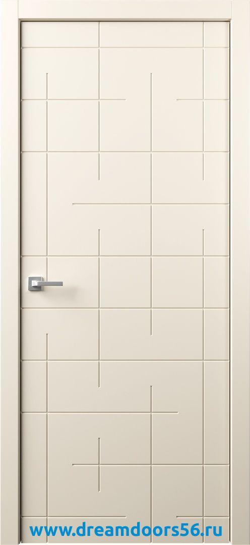 Межкомнатная дверь Intro 37