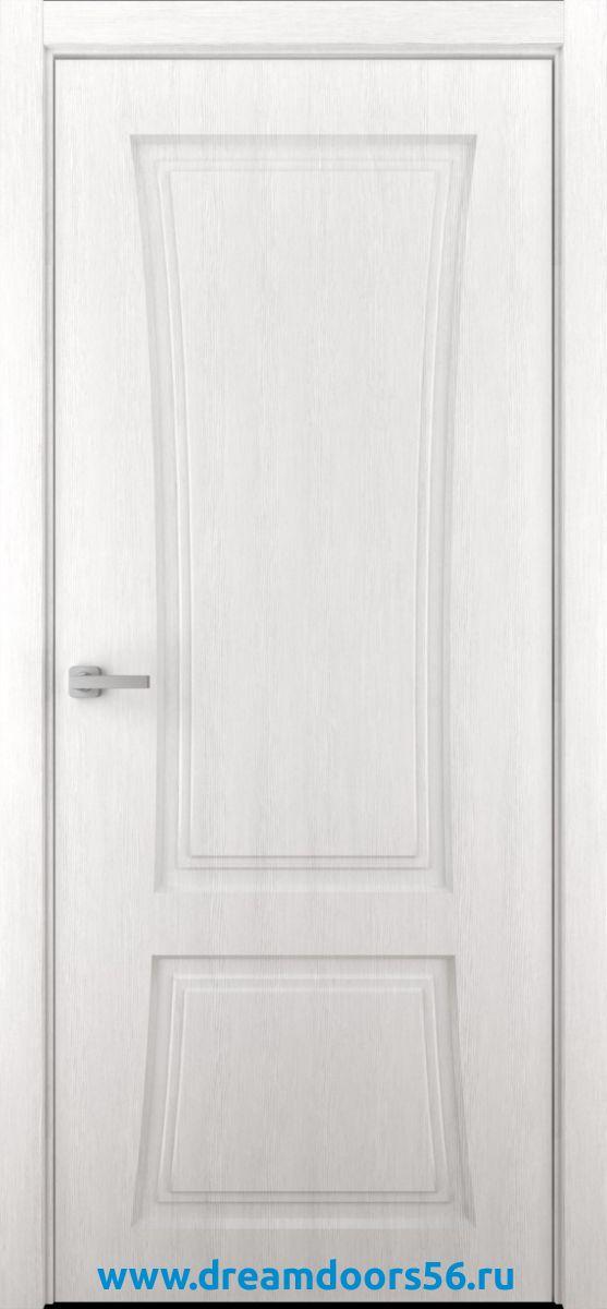Межкомнатная дверь Favorite 26