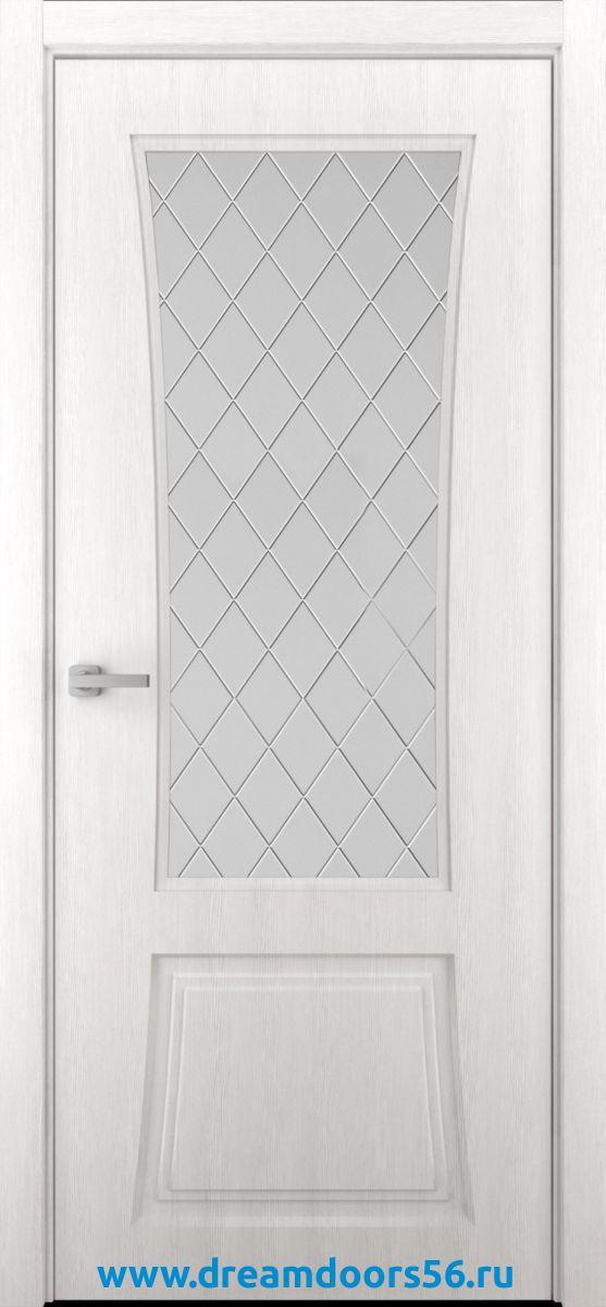 Межкомнатная дверь Favorite 27