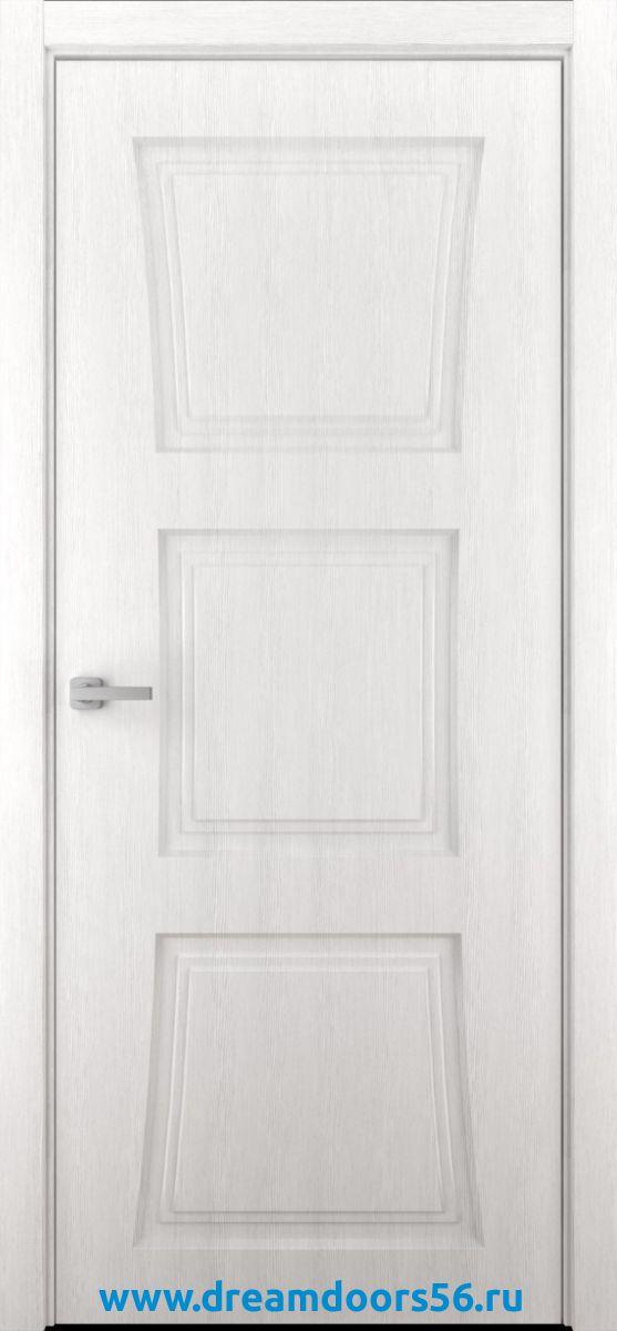 Межкомнатная дверь Favorite 28