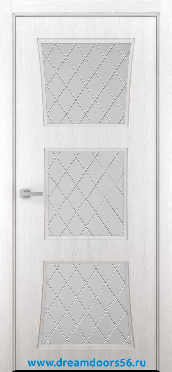 Межкомнатная дверь Favorite 29