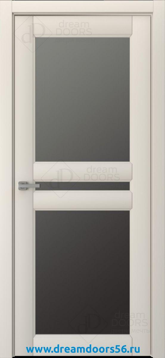 Межкомнатная дверь Grand 1S