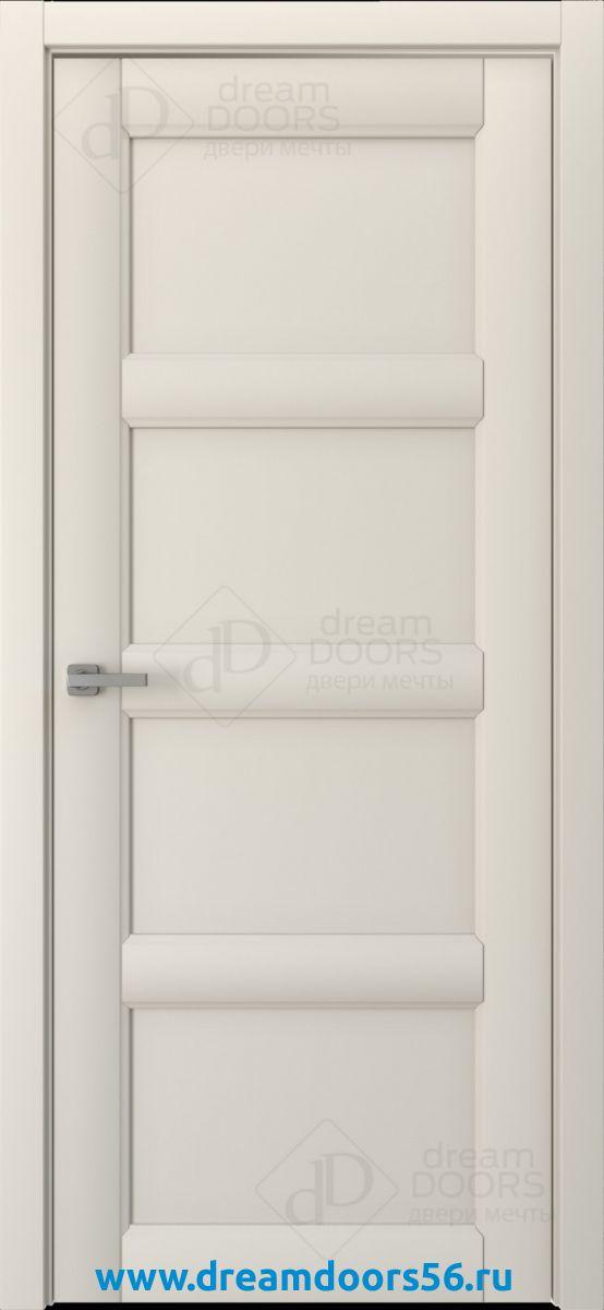 Межкомнатная дверь Grand 12S