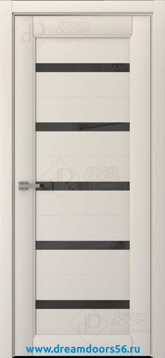 Межкомнатная дверь Modum 1S