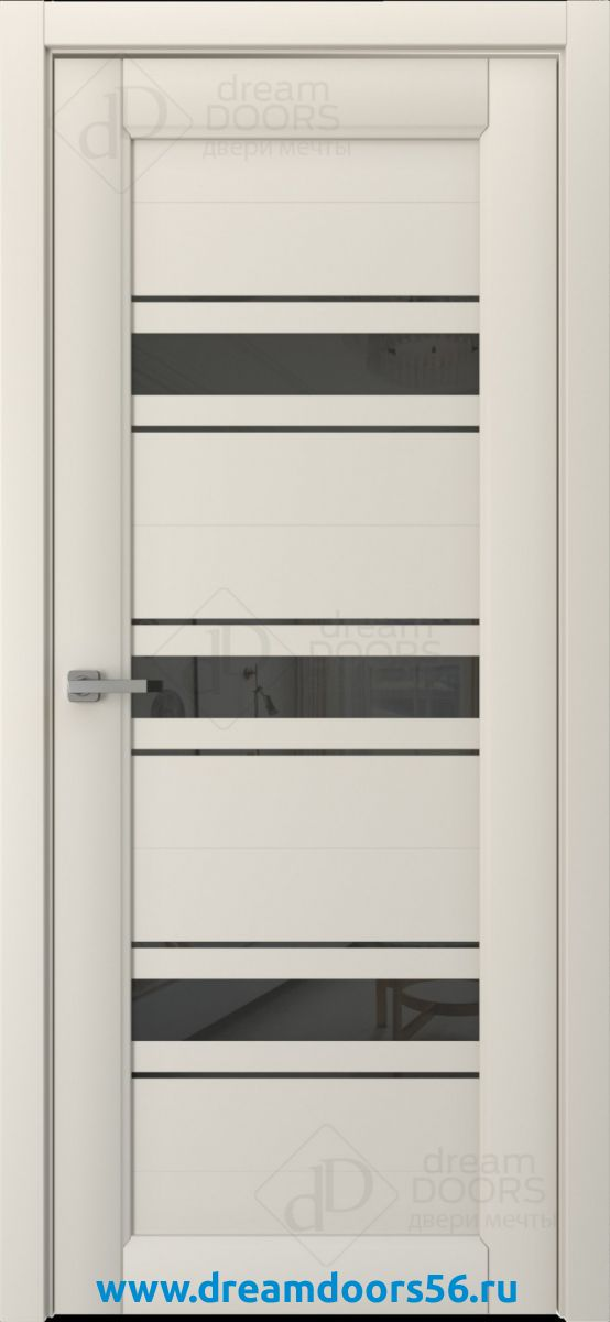 Межкомнатная дверь Modum 23S