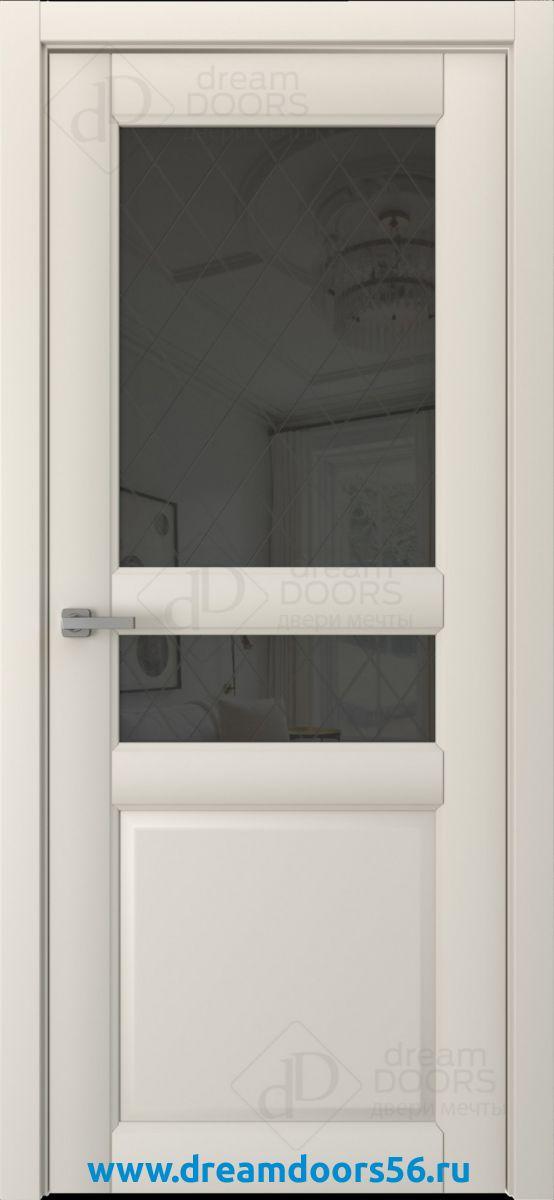 Межкомнатная дверь Prime 5S