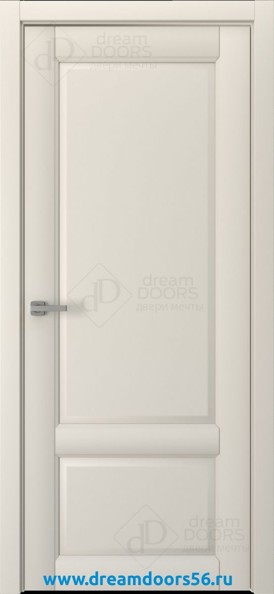 Межкомнатная дверь Prime 18S