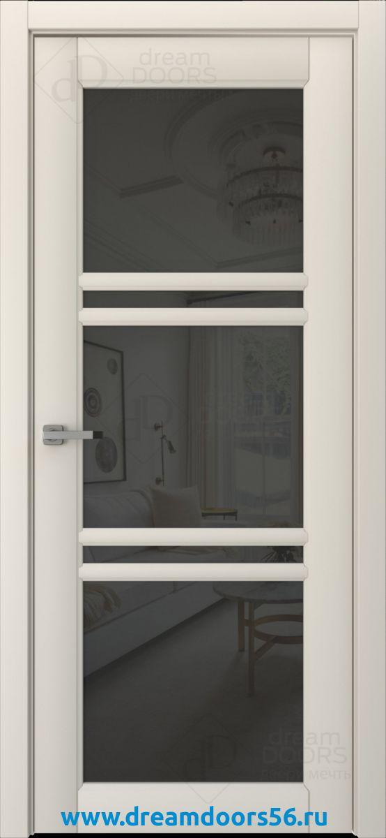 Межкомнатная дверь Vista 4S