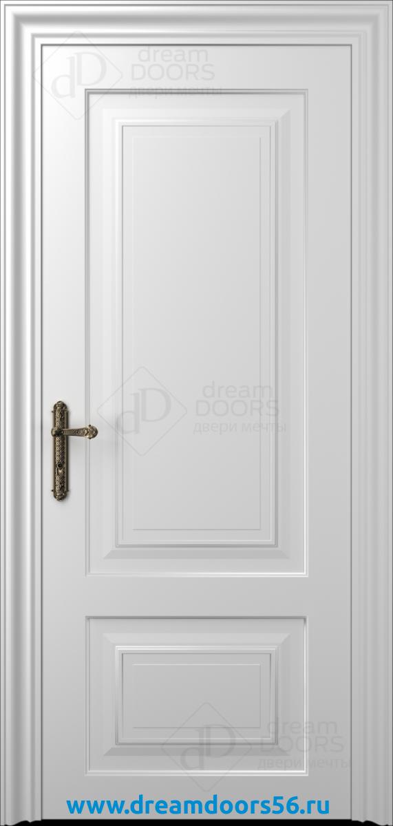 Межкомнатная дверь Imperial 3