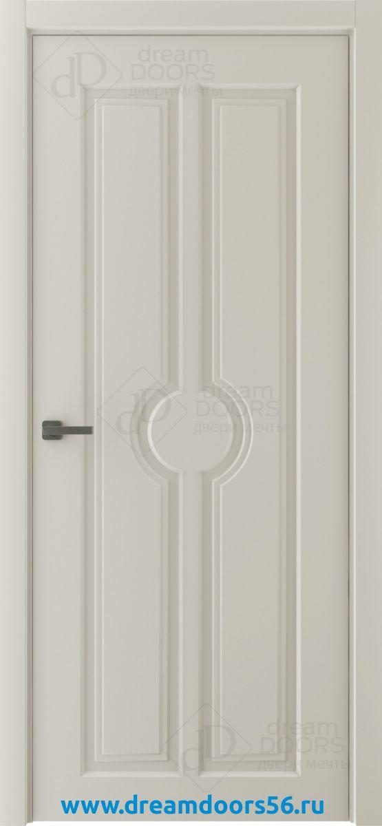Межкомнатная дверь Favorite 30