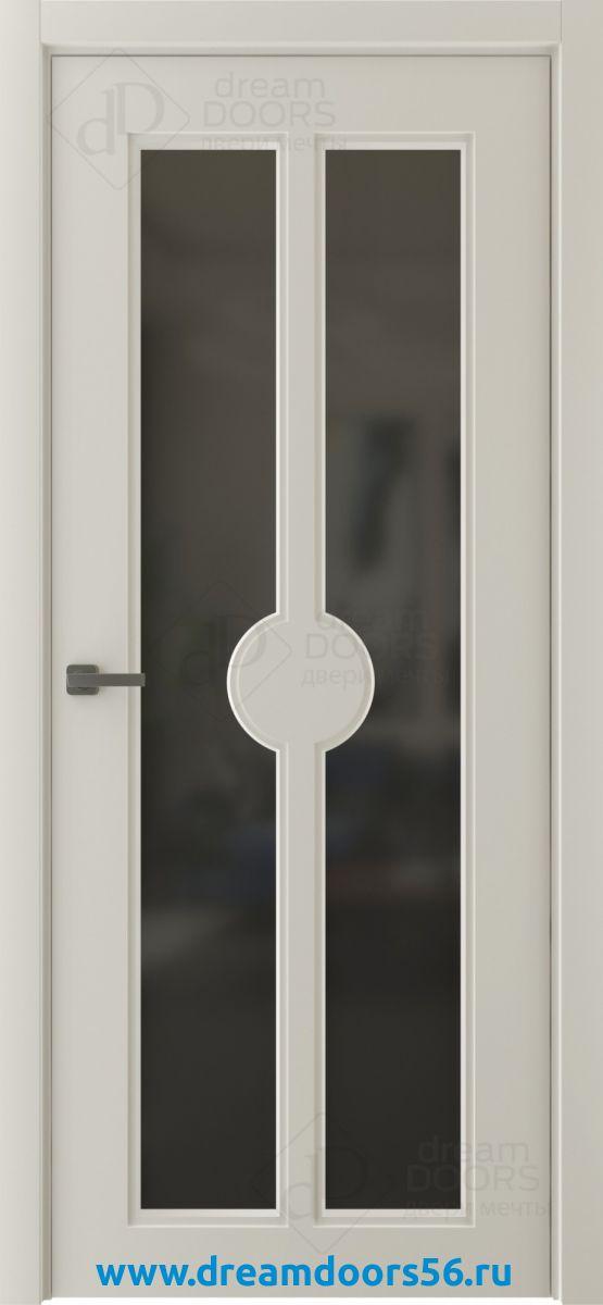 Межкомнатная дверь Favorite 31