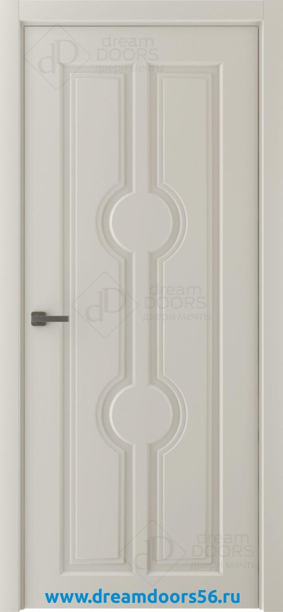 Межкомнатная дверь Favorite 32
