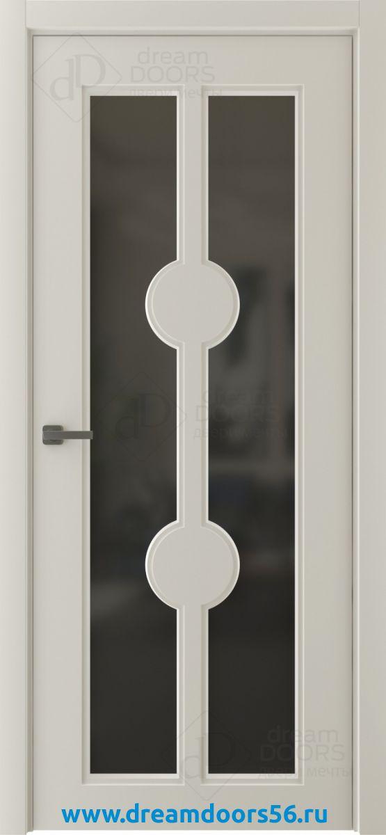 Межкомнатная дверь Favorite 33