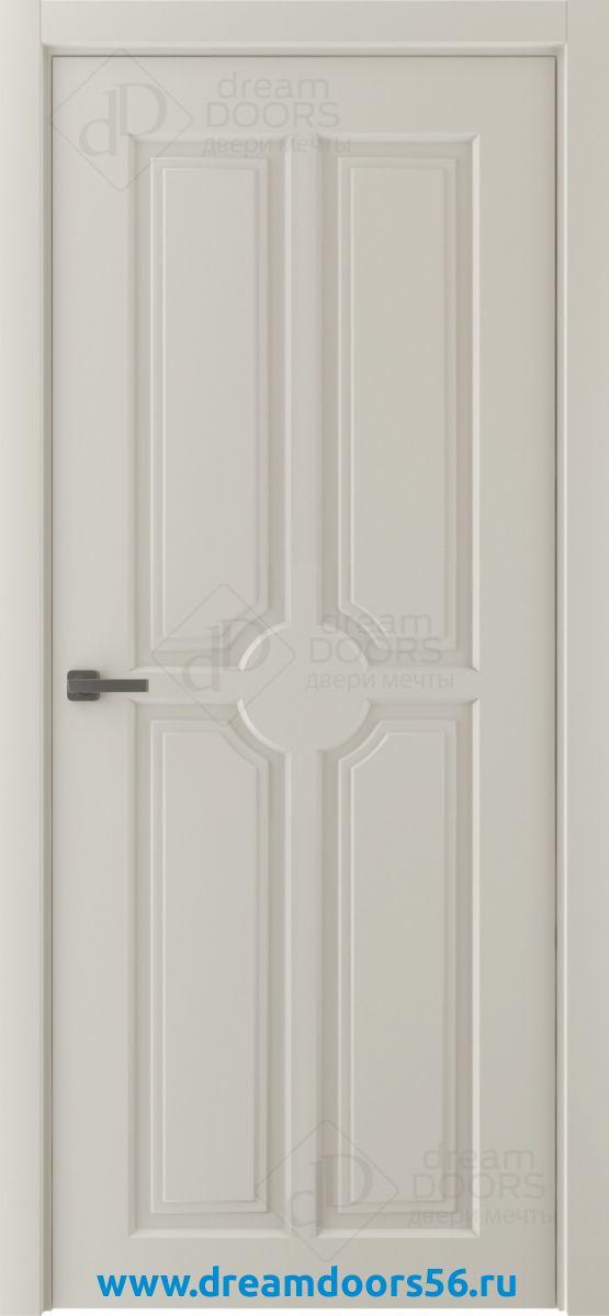 Межкомнатная дверь Favorite 34