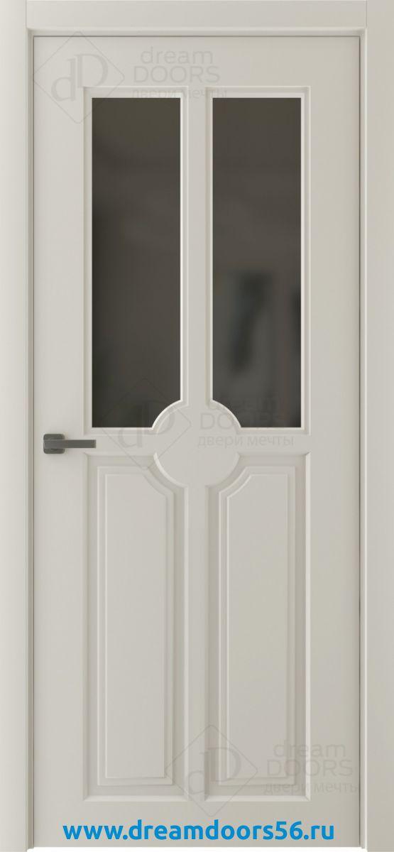 Межкомнатная дверь Favorite 35