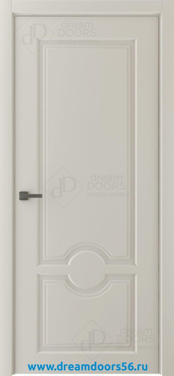Межкомнатная дверь Favorite 36