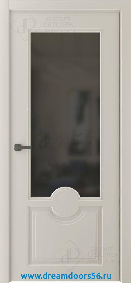 Межкомнатная дверь Favorite 37