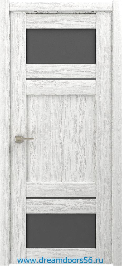 Межкомнатная дверь Concept C4