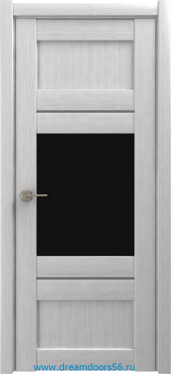 Межкомнатная дверь Concept C5