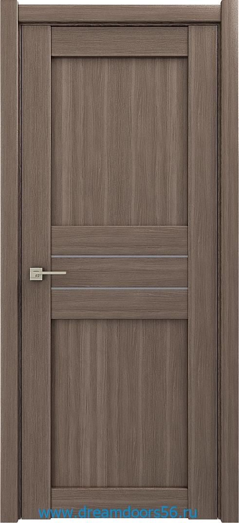 Межкомнатная дверь Concept C9