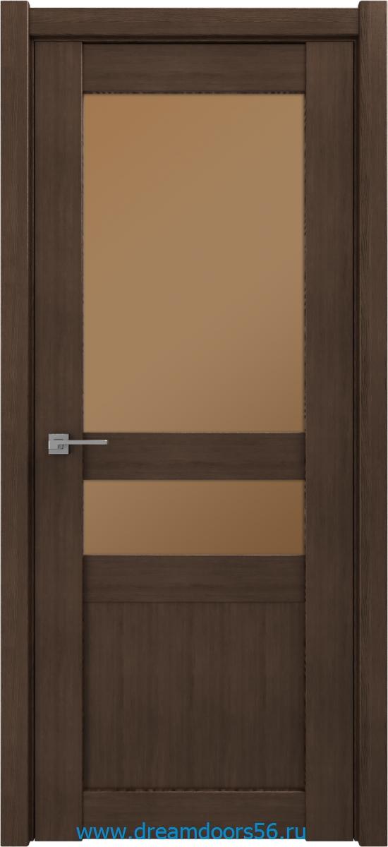 Межкомнатная дверь Grand G5