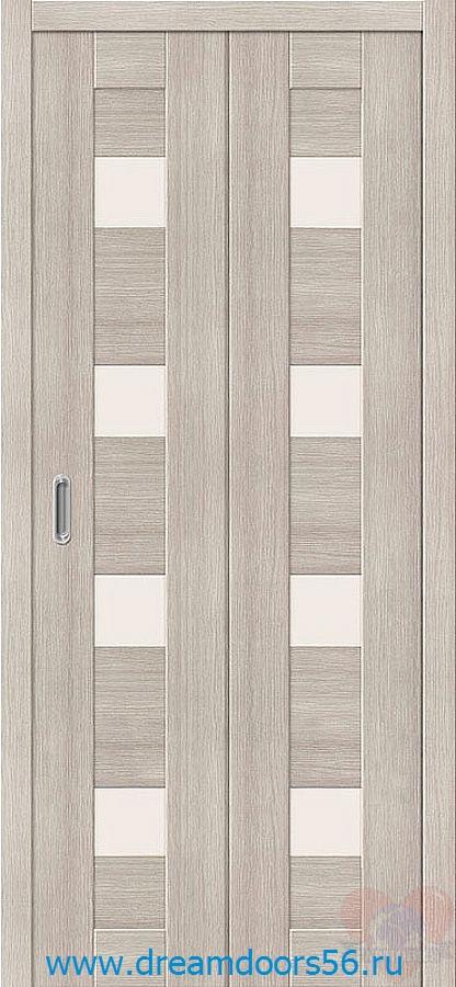 Дверь-книжка Modum 20