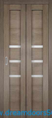 Дверь-книжка Modum 3